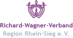 Richard-Wagner-Verband