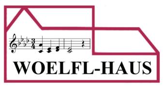 Woelfl-Haus
