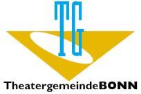 logo-theatergemeinde_204x136